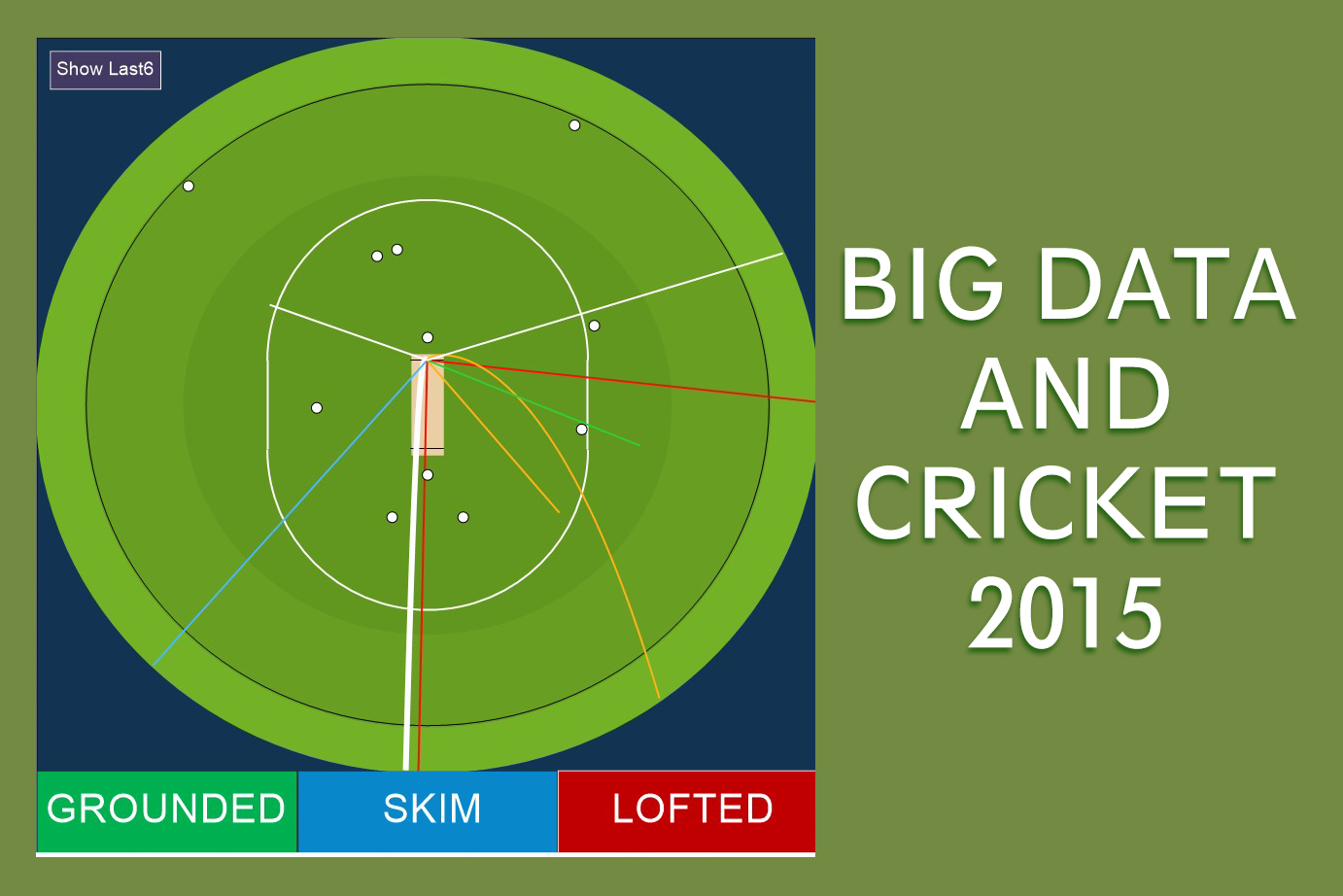 big-data-and-cricket-2015.jpg