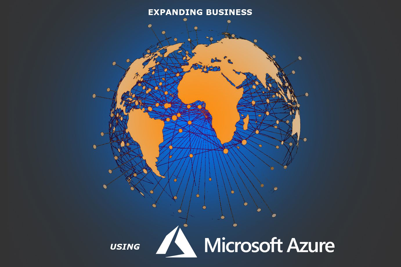 expanding-business-using-azure.jpg
