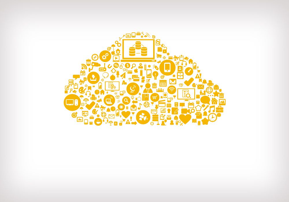 Datopic Cloud Services
